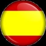 icono_castellano
